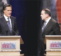 ABD seçiminde din tartışması.7051