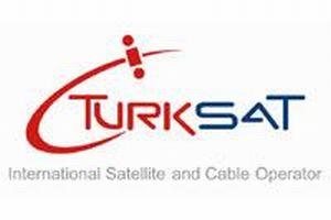 Uydu kullanıcılarının dikkatine!.7254