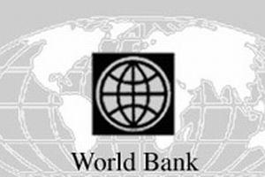 Dünya Bankasından 6,2 milyar dolarlık finansman.10458