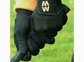 Japonlardan akıllı eldiven .10617