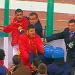 Emre ve Kerem'e hapis cezası.6361