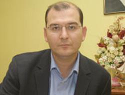 DP'de 2. Süleyman devri.14252