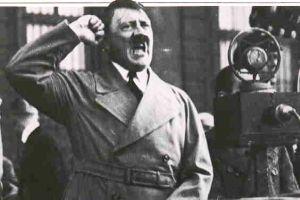 Hitler'in ölüm doktoru bulundu.13335