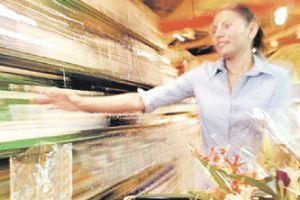 Doğru gıda alışverişinin püf noktaları.14869
