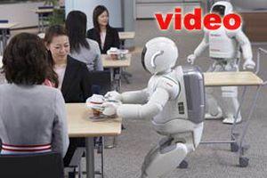 Robotlar i� hayat�nda.14013
