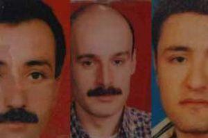 İzmir'deki tekne faciasının baş aktörleri yakalandı!.8011