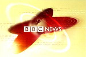 BBC, patlamayı flaş haber geçti .8057