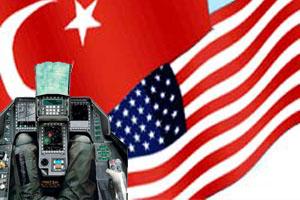 Ankara'da istihbarat paylaşımı.60062