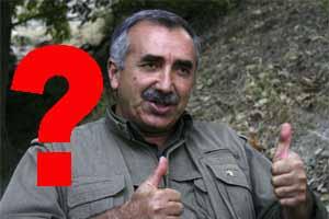 Ölen üst düzey yönetici Murat Karayılan mı?.39612