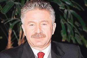 Ali Kırca, Show TV'ye mi geçiyor?.14352