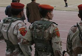 Basra'nın denetimi Irak'a devredildi.62498