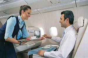 Hatay'dan İstanbul'a her gün uçak seferi yapılacak.14044