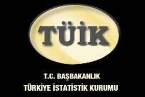 Türkiye birinci çeyreğinde yüzde 6.6 büyüdü!.9138