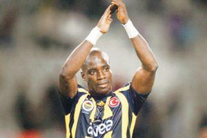 ..Ve Appiah Juventus'ta.10296