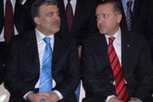 Gül ve Erdoğan Kürtçe konuşacak.10094