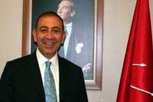 CHP İstanbul'u 'geri almak'ta ısrarlı.10092
