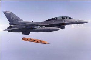 Ege'de Yunan uçakları yine taciz etti.7158