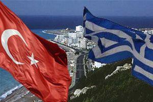 Pavlopulos: Türkiye anlaşmaya uymuyor.15115