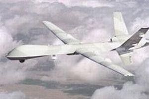 İnsansız uçaklar 10 hafta içinde Türkiye'ye getiriliyor.9236
