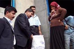 Abdullah Gül'ün çağrısı büyük yankı uyandırdı!.12637