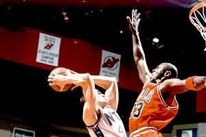 Michael Jordan geri mi dönüyor?.11981