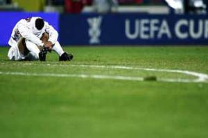 Futbol camiasını sarsan büyük yolsuzluk.9008