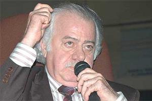 Işıkara: Er ya da geç Marmara'da deprem olacak.10744