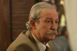 Tiyatro sanatçısı Savaş Dinçel, bugun vefat etti.24180