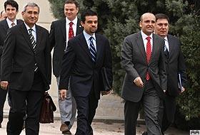 Türkiye'nin IMF'ye borcu geriledi.16703