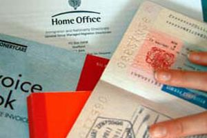 Bundan sonra tek vizeyle 24 ülkeye gitmek mümkün! .12074