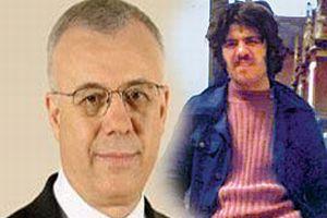 Gazeteci - Yazar Ertuğrul Özkök'ü hiç böyle görmediniz! .12801