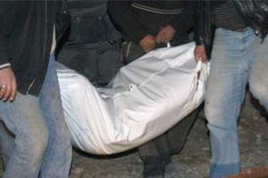 Türk işçinin katili 17 yaşında öğrenci çıktı.10915