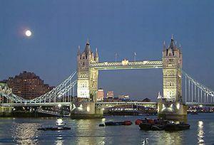 Independent Londra'y� ekonomi ba�kenti se�ti.13697