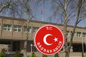 'Erdoğan, Org. Büyükanıt'ı tehdit etti' haberi yalanlandı.14116