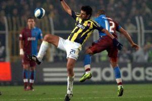 Dakika dakika Fener-Trabzon.12673