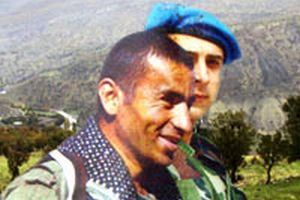 Telkinler işe yaradı! PKK'nın 250 bombacısı 'eve döndü'.15160