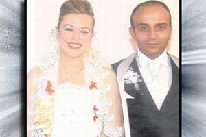 Ölümlerle ilgili 7 uzman 'intihar' 3 uzman 'cinayet' dedi.10757