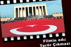 Devlet, PKK'ya karşı film yapmak istedi! Yönetmen çıldırdı.13874