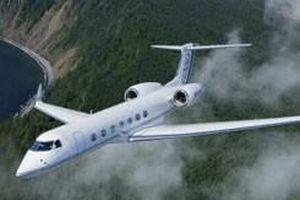 Vergiler dahil hizmet bedeli hariç 29 YTL'ye uçak bileti.10576