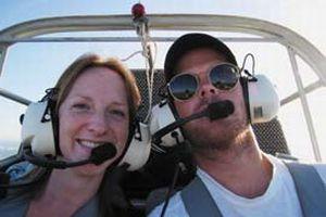 Bu haber 55 bin doları olup pilot olmak isteyenlere!.12615