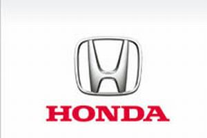 ÖTV indirimi Honda'da stokları eritti.8629
