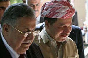 Talabani: Ne yapalım savaş mı ilan edelim?.13424