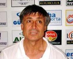Antalyaspor'da istifa!.11177