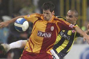 Balta'nın Galatasaray kararı.13020