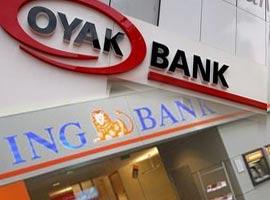 ING Bank, Oyak'ı resmen bünyesine kattı.12533