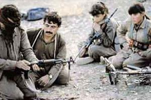 Azeri basını: PKK, Karabağ'a yerleşiyor.16899