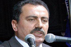 BBP Genel Başkanı Muhsin Yazıcıoğlu'nun cevabı.12393