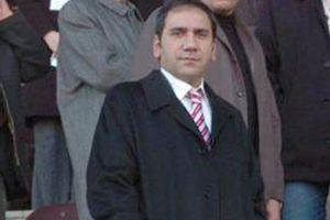 Mehmet Yıldız'ı verebiliriz.9283