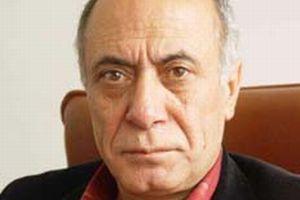 DTP'li Mahmut Alınak'tan inanılmaz sözler.12616