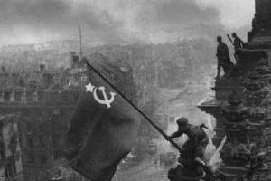 2.Dünya Savaşın'da 3 milyondan Sovyet askerleri kayıp.10510